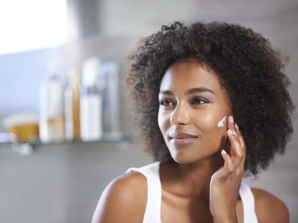 Health Wellness Body Mind Spirit Skin 8 Natural Skin Care Tips 2645×1858 43526590 1024x768